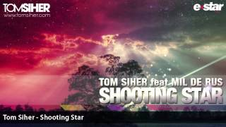 TOM SIHER feat Mil d