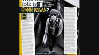 Fionn Regan - Coat Hook