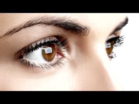 Quantum vision system NATURAL VISION RESTORATION REMEDY!