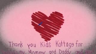 Kids Kottage