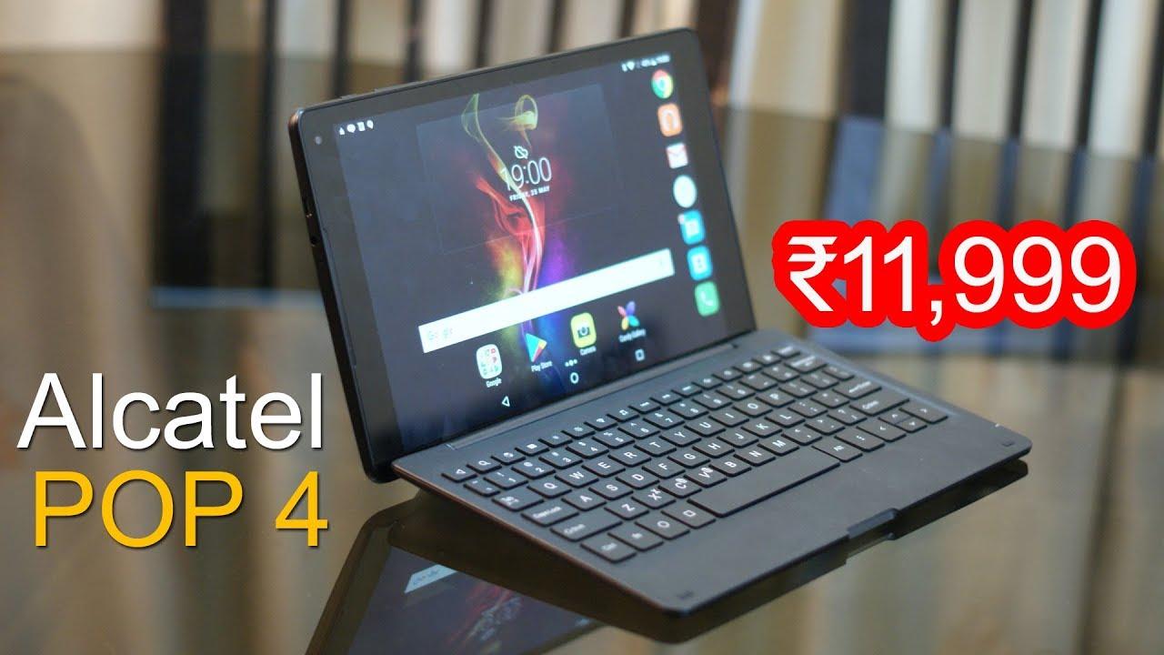 Alcatel 3v PC Connection Videos - Waoweo