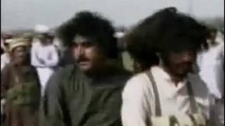 Afghans-Pashtuns-Lost tribe of Israel1 Pashton History