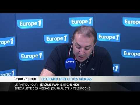 """Hapsatou Sy réagit aux insultes de """"négresse de maison"""""""