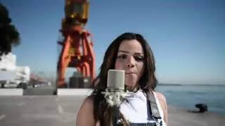 Baixar Anitta - Paradinha  ( Cover Gabily )