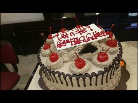 Kue Tart Holland Bakery Balikpapan 03 Kue Tart