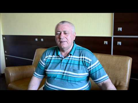 Левосторонний коксартроз: симптомы, диагностика, лечение