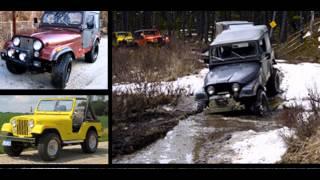 Video jeep parts and accessories download MP3, 3GP, MP4, WEBM, AVI, FLV Juli 2018
