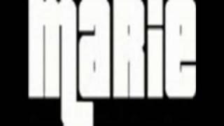Joachim Deutschland - Marie ( Tom Novy Remix )
