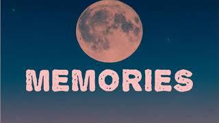 [FREE] Burnaboy x Omah Lay x Afrobeat Type Beat/ R&B /Afrobeat Instrumental - MEMORIES