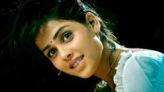 genelia D'Souza - Latest 2018 South Indian Super Dubbed Action Film ᴴᴰ - Bajirao The Warrior