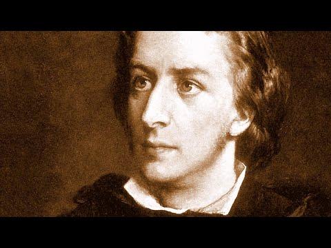 IVARI ILJA /  Frédéric Chopin / Polonaise No.5 In F Sharp Minor, Op.44