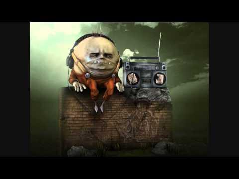 Eggman Sample Hip Hop Instrumental (FREE)