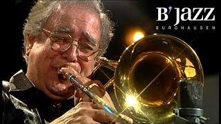 Joe Gallardo's Latino Blue - Jazzwoche Burghausen 2003