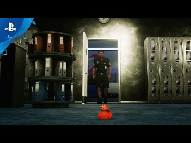 Hitman 2 - How to Hitman (Tools of the Trade) | PS4