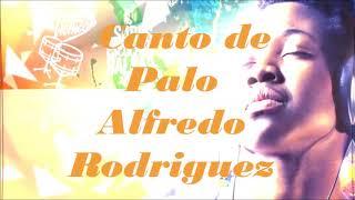 Play Canto de palo
