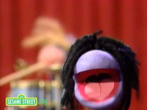 Sesame street youtube hacked porn