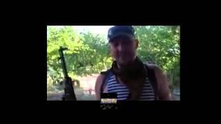 Срочно смотреть!!! у трупов АТО вырезают органы! 20 06 2014 Украина сегодня новости,Донецк,Луганск,Р
