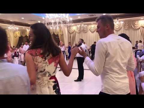 Ancuta Timis - Nunta Maria & Mihai || Viseu de Sus || Colaj Live 2018