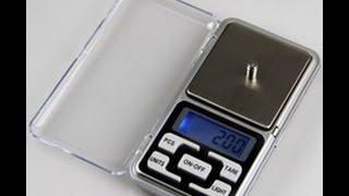 Весы карманные электронные ювелирные 0.01-200 купить в Украине(, 2014-12-05T14:01:53.000Z)