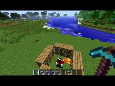 silk touch minecraft how to get