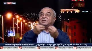الانتخابات الأردنية.. نظرة الإخوان وتنظيرهم