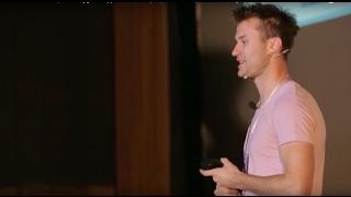 Визначення місії, як інструмент досягнення цілі | Orest Zub | TEDxLvivPolytechnic