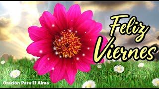 Buenos días Feliz Viernes El mensaje mas hermoso del mundo Para ti Abrelo