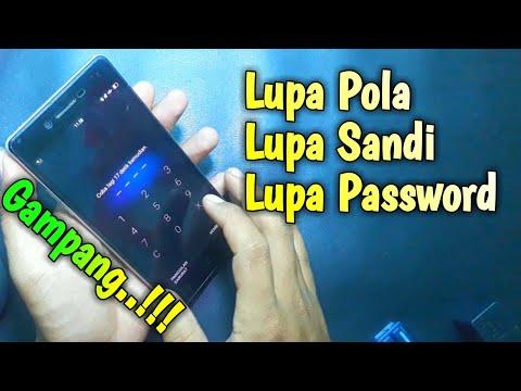 Mustika 7 saudara service handphone hardware Software.www.hp.Rusak.jadi.esak. Wat para Master Tespoi.