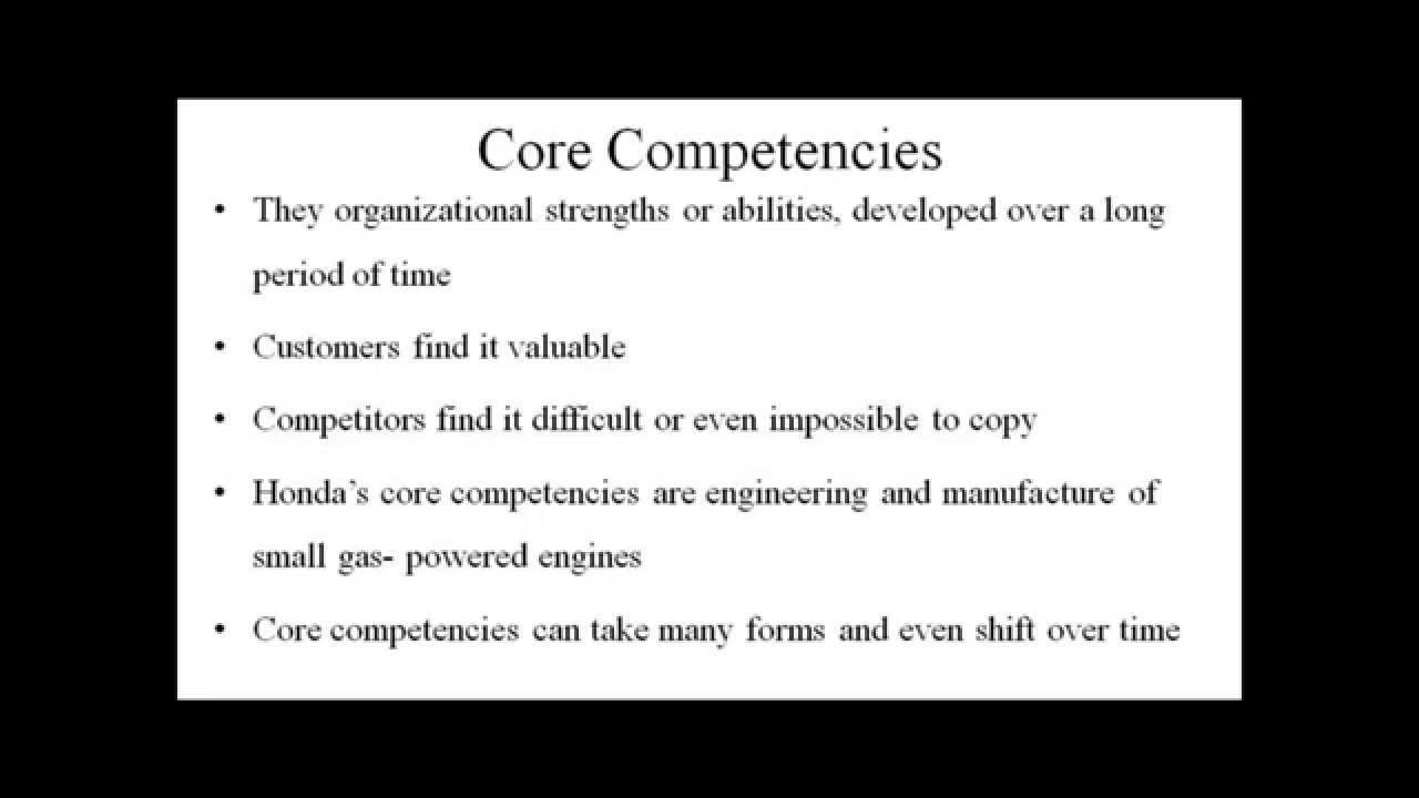 core competencies and functional strategies operations core competencies and functional strategies operations management homework help by classof1 com