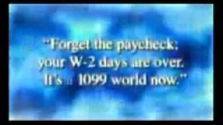 -- Warren Buffet Describes The Perfect Business
