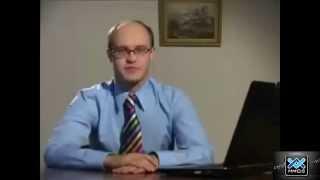 FOREX MMCIS group Отзывы инвесторов(, 2014-08-04T19:54:59.000Z)