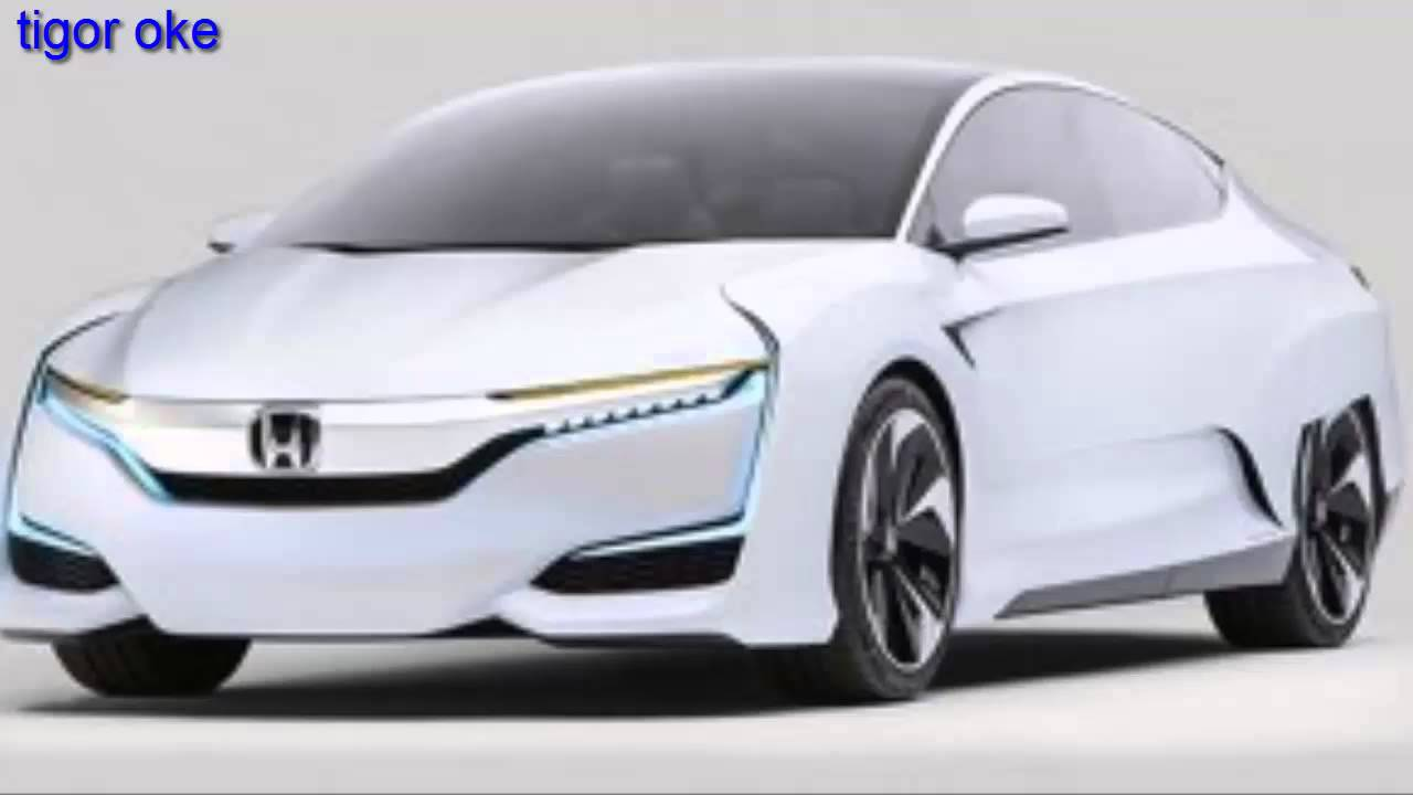 Honda Prelude New Best Pic I Best Performance Youtube