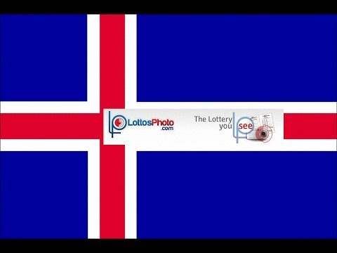Play EuroMillions from Iceland | Lottosphoto.com Ad | Play Lottery from Iceland