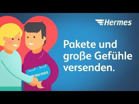 hermes tarife österreich