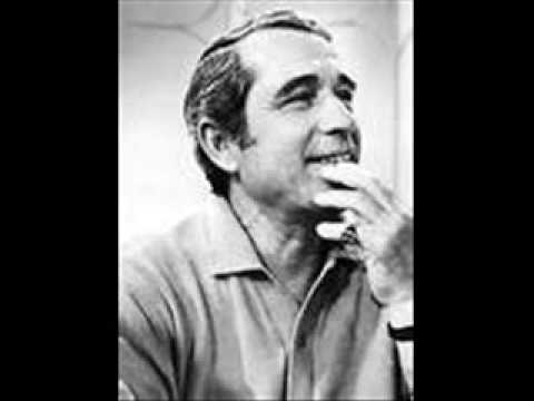Perry Como - I Love You
