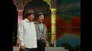 Mehman 2 | Uyghur Etot | Uyghur