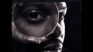 DJ Jazzy Jeff - All I Know (Instrumental) [Track 12]