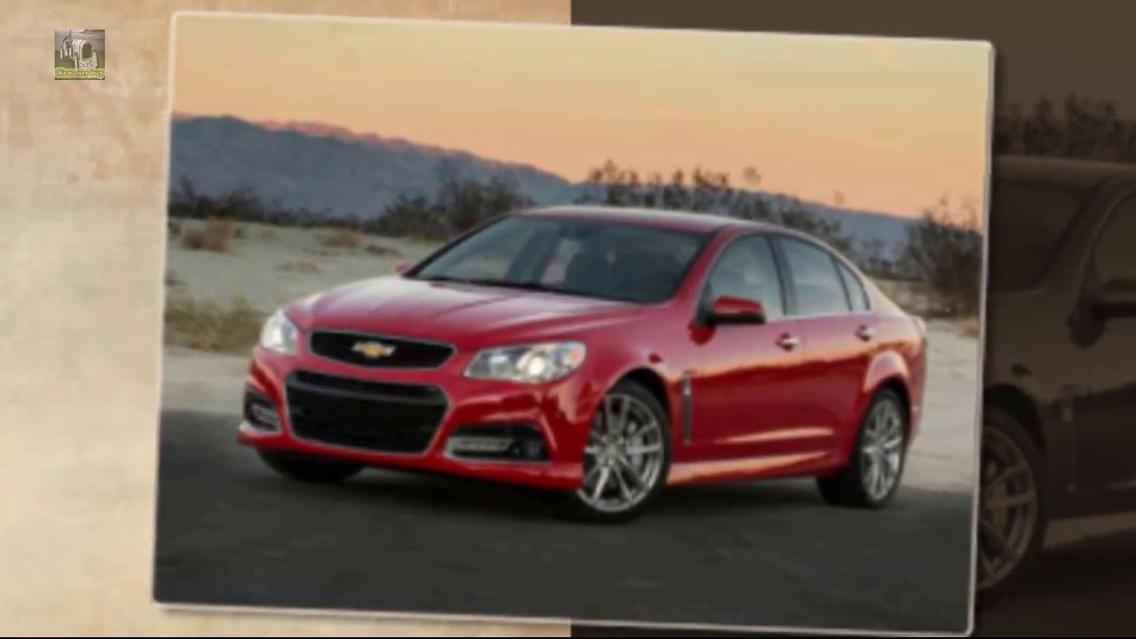 Maxresdefault in addition Hqdefault besides Interior Web additionally Holden Reveals Vf  modore Aka The Chevy Ss Photo Gallery further Maxresdefault. on 2017 chevy malibu
