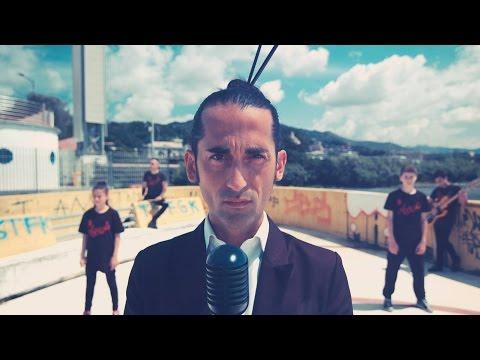 Mladen - Agosto (official video)