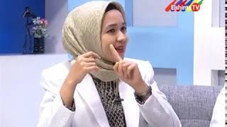 Dituturkan oleh Drg. Puspita Kusumayani dari Klinik Utama PHC Semarang Ada beberapa pasien yang sebe.