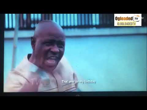 Download Odunade AdekOla Attack Akin Olaiya