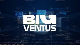 Bigventus Rüzgar Ölçüm İzleme ve Analiz Yazılımı