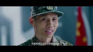 Download Video Japan s e x semi films japan and korea hot sub india lk21 #4985 films [𝟏𝟖]+++ 2019 MP3 3GP MP4