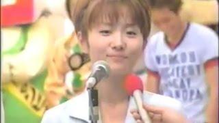 FNS27時間TV ~恒...