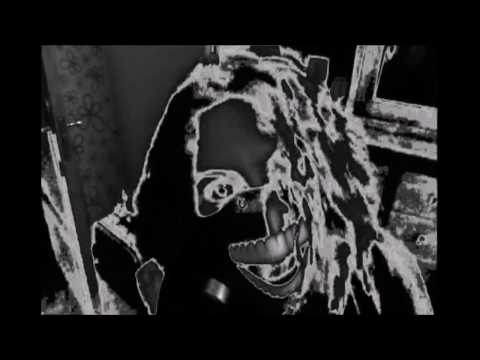 KASTOR K x SODO x KRUMPER - GAMBERROS [VIDEOCLIP]