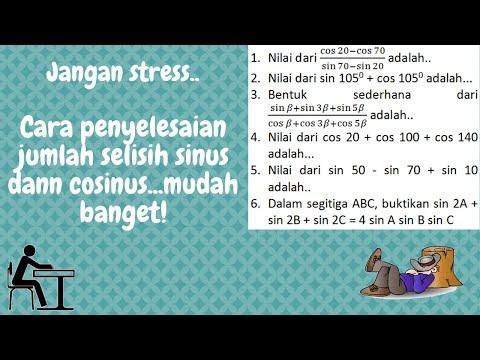 belajar-matematika-:-trigonometri---trik-menyelesaikan-jumlah-selisih-sinus-dan-kosinus