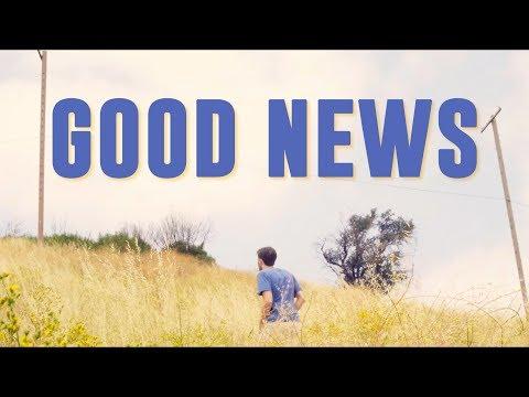 OCEAN PARK STANDOFF  Good News  ACOUSTIC  Nick Warner
