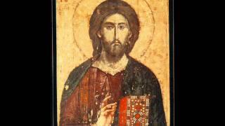 Corul maicilor Manastirii Sucevita - Psalmul 50