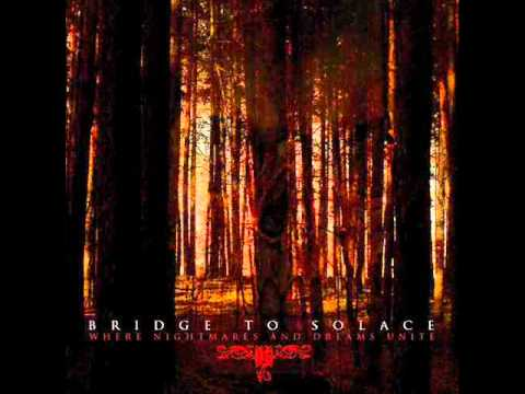 Bridge to Solace - Sundeath