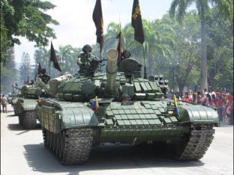 """Theo gót Việt Nam, Lào mua xe tăng T-72B """"nâng cấp"""" lục quân"""